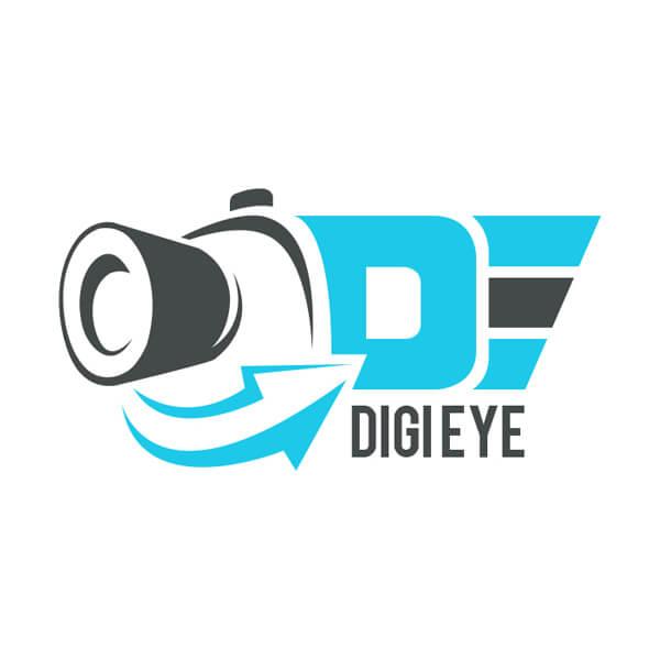 Digi Eye