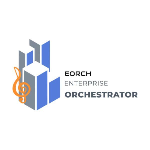 Eorch