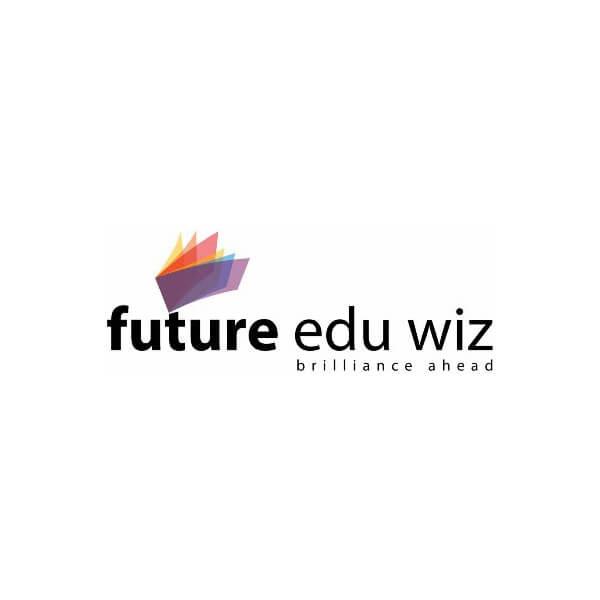 Future Edu Wiz