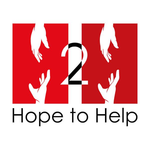 Hope 2 Help