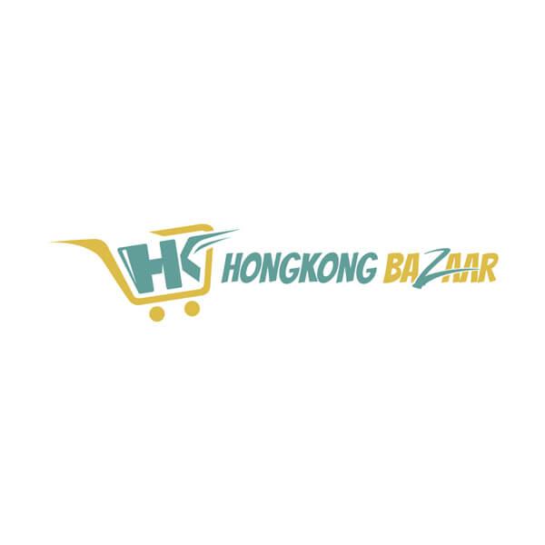 Hongkong Bazaar