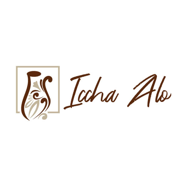 Iccha Alo