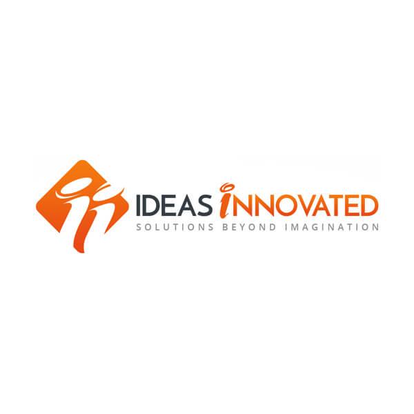 Ideas Innovated