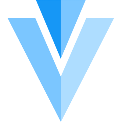Vuetify JS