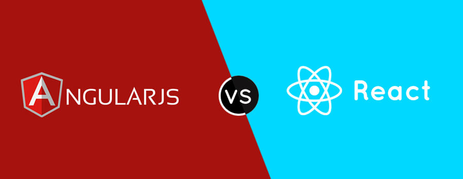 Why ReactJS is Gaining More Popularity Than Angular JS?