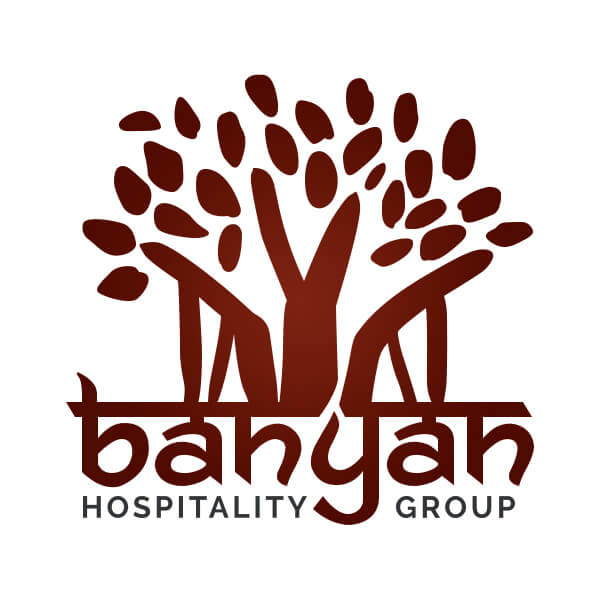 Banyan Hospitality Group