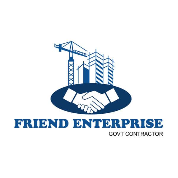 Friend Enterprise