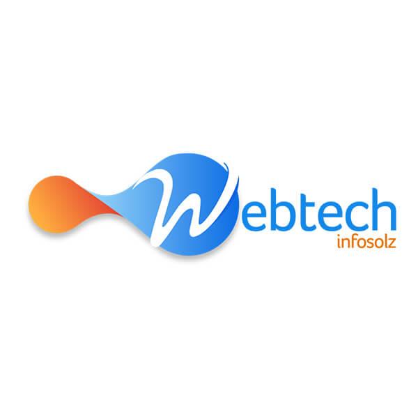 Webtech Infosolz